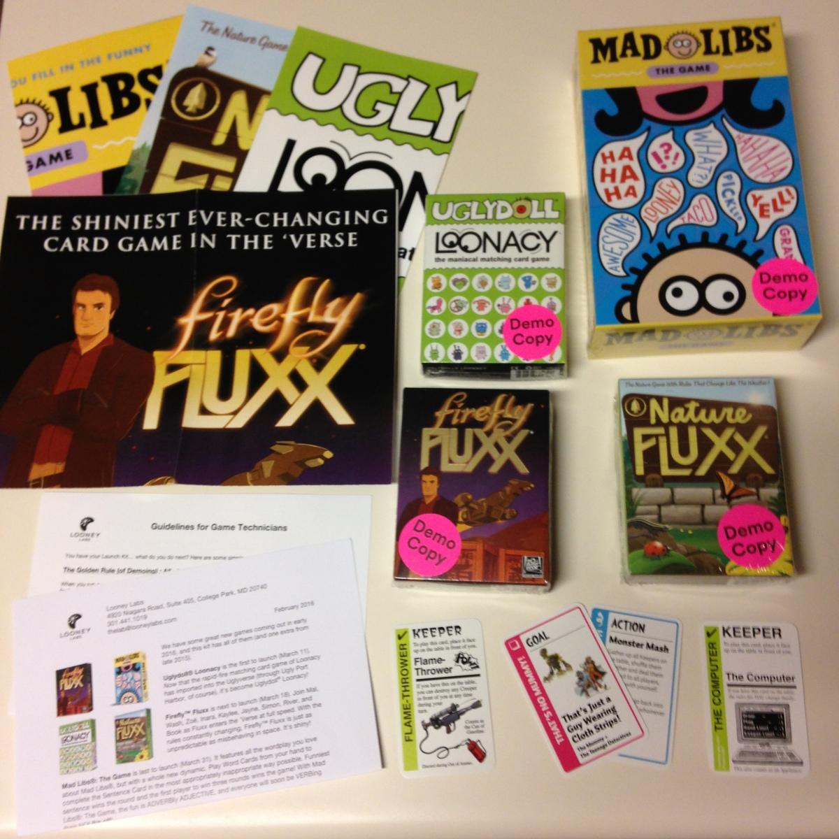 Fluxx Games Forum Posts Toy Hacking Zine V1 Circuit Bending Booklet For Kids Ma Flickr Replies