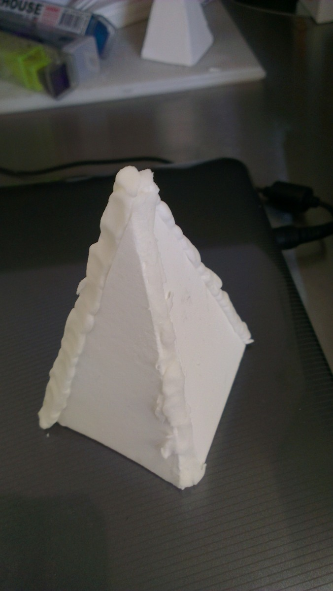 Pyramid Games Forum Posts