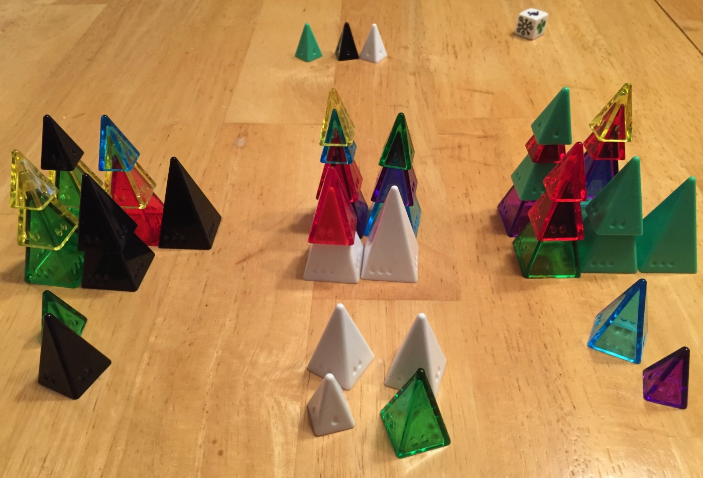 Steve Jackson Munchkin Munchkin Toys & Hobbies Go Down A Level Zip Mint Demand Exceeding Supply Games
